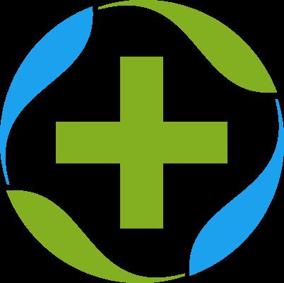 Pharmacie de la Grande Place – Fresnes sur Escaut